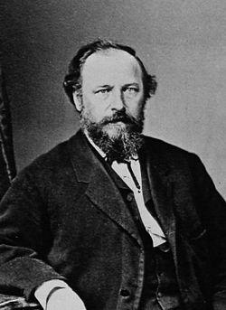 Иван Васильевич Турчанинов