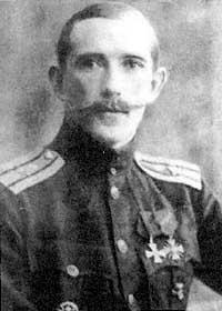 http://ptiburdukov.ru/pick/0114-1889.jpg