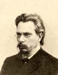 Василий Иванович Семевский