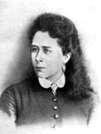 Е.Н. Водовозова-Семевская