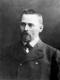 Александр Сергеевич Лаппо-Данилевский