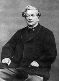 Иван Анненков