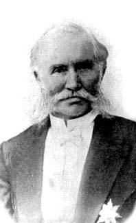 Франц Фридрих Вильгельм Сан-Галли