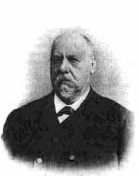 Степан Алексеевич Протопопов