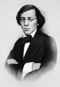 Н.Г. Чернышевский, 1859