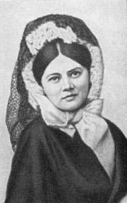 Антонина Корш