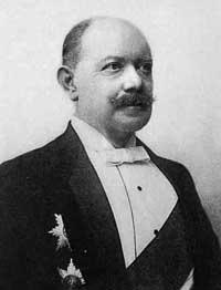 М.Н. Муравьёв
