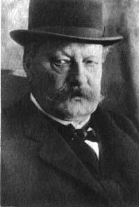 Альберт Саламонский