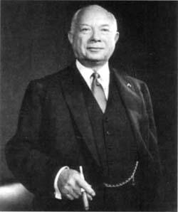 Давид Сарнов