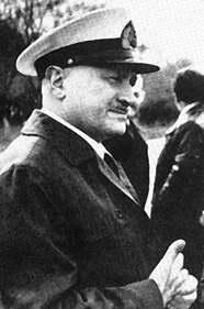 Юрий Кучиев (1919 - 2005)