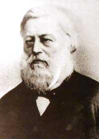 Тимофей Морозов